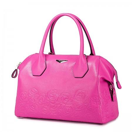 Roza usnjena torbica 1170621-10