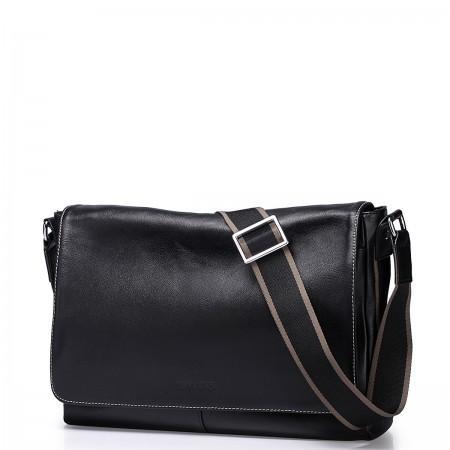 Casual usnjena torba 190216-01