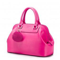 Ženska torbica Model pink