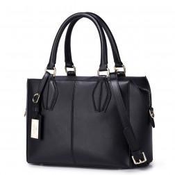 Ženska torbica Model črna