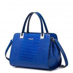 Elegantna usnjena torbica 1170601-06