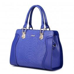 Elegantna usnjena torbica 1170610-06