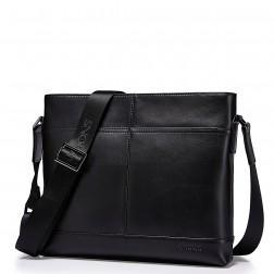 Casual poslovna torba 190212-01