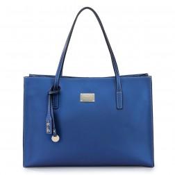Sac élégant femmes bleu