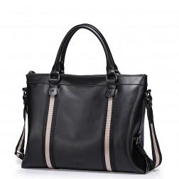 SAMMONS Tote bag pour hommes