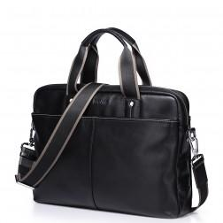 SAMMONS Tote sac pour hommes