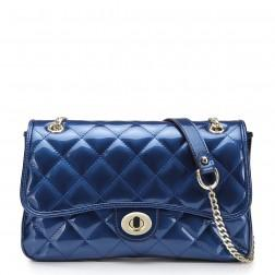 NUCELLE Evening handbag black