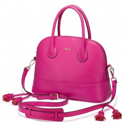 Multicolored bag Lara 1170620-06